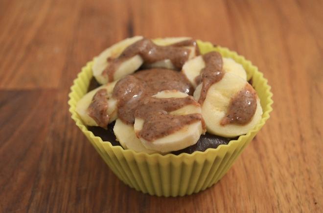 Mousse au chocolat 5.jpg